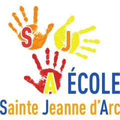 École Ste Jeanne d'Arc